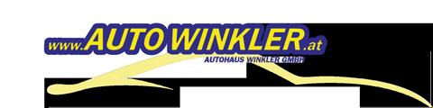 AUTOHAUS WINKLER GmbH