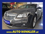 Opel Insignia Country Tour 2,0 CDTI 4×4 Xenon/PDC bei AUTOHAUS WINKLER GmbH in Judenburg