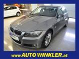 BMW 325i xDrive Aut Xenon/Komfortpaket/AHV/PDC bei AUTOHAUS WINKLER GmbH in Judenburg