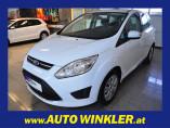 Ford C-MAX Trend 1,6 TDCi DPF bei AUTOHAUS WINKLER GmbH in Judenburg