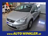Ford Galaxy Trend 2,0 TDCi 7Sitze bei AUTOHAUS WINKLER GmbH in Judenburg
