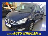 Ford Galaxy Trend 2,0TDCi Aut Business/7Sitze bei AUTOHAUS WINKLER GmbH in Judenburg